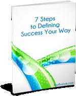 success report