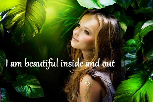 affirmation-inner-beauty
